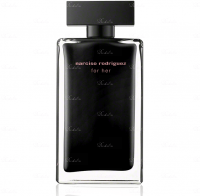 Narciso Rodriguez  For Her 90 ml