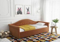 Кровать Benartti Adelina с ПМ