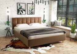 Кровать Benartti Daria
