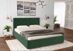 Кровать Benartti Oscar с ПМ