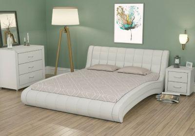Кровать Benartti Atlanta