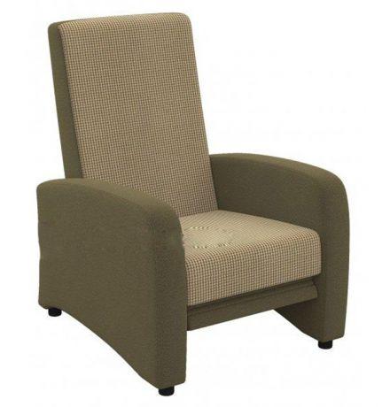 Кресло отдыха Релакс