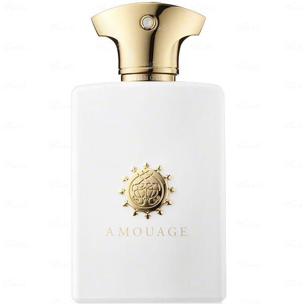 Amouage Honour for Man 100 ml