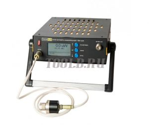 ПрофКиП М3-51 Ваттметр поглощаемой мощности