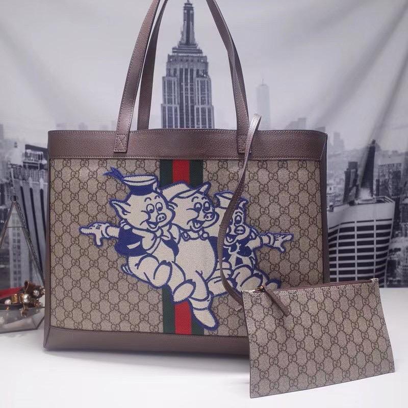 Gucci Ophidia 44x33x15cm