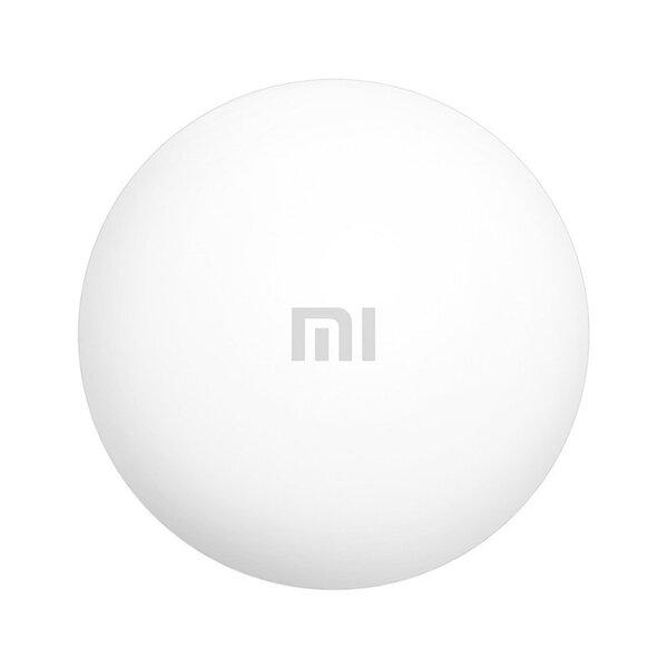 Xiaomi Датчик протечки воды Xiaomi Mi Flood Guard (SJWS01LM)