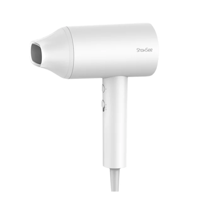 Фен Xiaomi ShowSee A2 W Hair Dryer