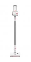 Пылесос Xiaomi Deerma VC25