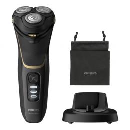 Электробритва Philips S3333 Shaver 3300, black