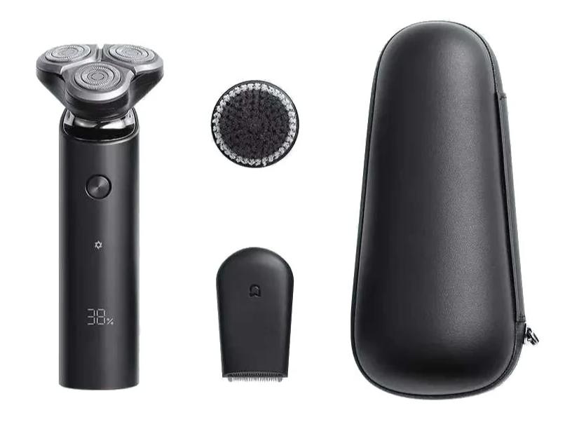 Электробритва Xiaomi Mijia Electric Shaver S500С
