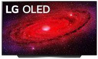 """Телевизор OLED LG OLED55CXRLA 55"""" (2020)"""
