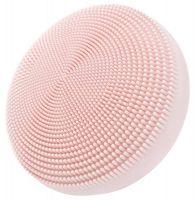 Массажер для чистки лица Xiaomi Mijia Sonic Facial Cleanser (Розовый) (MJJMY01-ZJ)