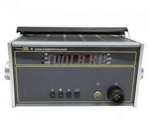 ПрофКиП М3-99 Ваттметр поглощаемой мощности