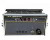 ПрофКиП М3-99 Ваттметр поглощаемой мощности фото