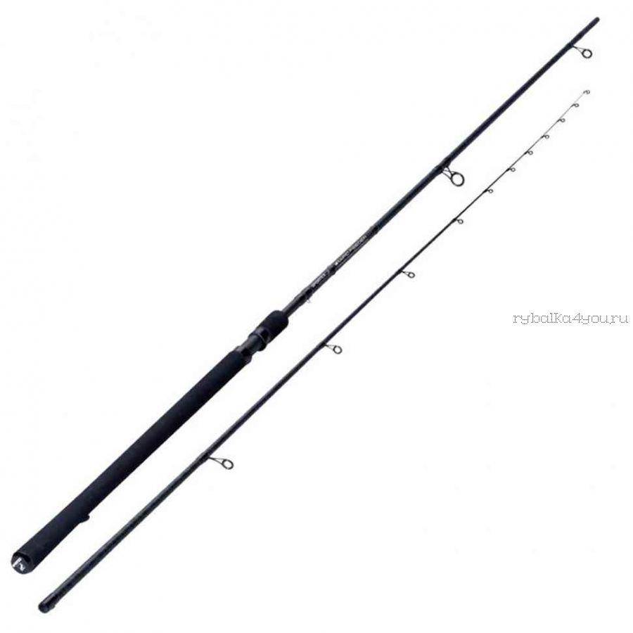 Удилище фидерное Sportex Rapid Multipicker MP 3050 (Swing + Picker) 3,00m 10-30g