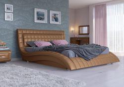 Кровать Орматек Атлантико с ПМ
