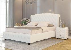 Кровать Орматек Salvatore Grand