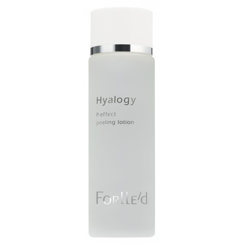 P-effect Peeling lotion