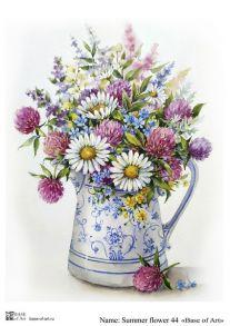 Summer flower 44
