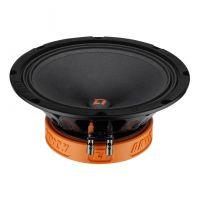 DL Audio Raven 200