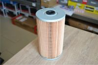 Фильтр масляный (вставка) HINO 700