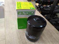 Фильтр масляный Mitsubishi Fuso Canter 4M50Т (со сливным болтом)