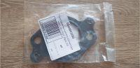 Прокладка выпускного коллектора HINO300 N04C Евро 3/4