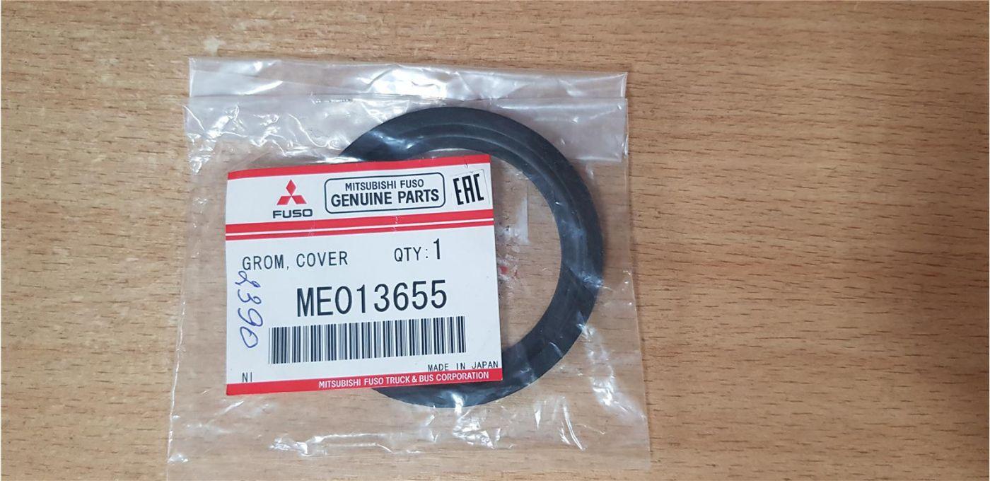 Кольцо уплотнительное крышки маслозаливной горловины Mitsubishi Fuso Canter 4M50