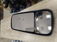 Зеркало правое с подогревом и регулировкой HINO-300