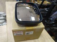 Зеркало дополнительное (бордюрное) правое левое Mitsubishi Fuso Canter TF