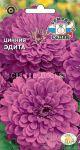 Cinniya-georginovidnaya-Jedita-SeDek