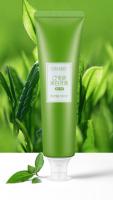 Зубная паста  Xiaomi Doctor B Toothpaste 100г. (Аромат: Зеленый чай + Мята)