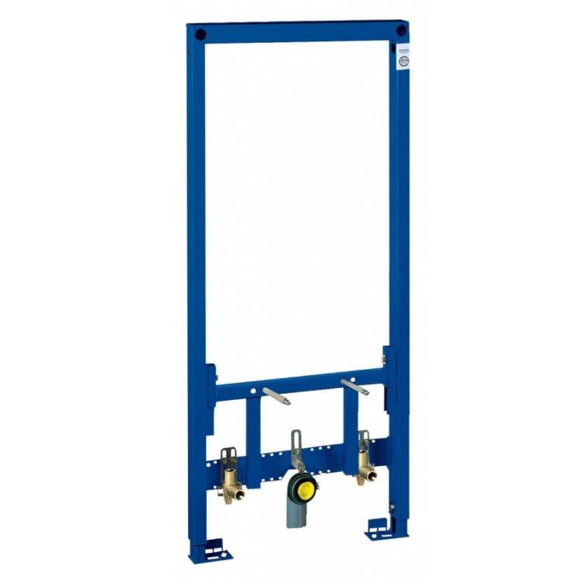 Система инсталляции Grohe Rapid SL 38553001 для биде ФОТО