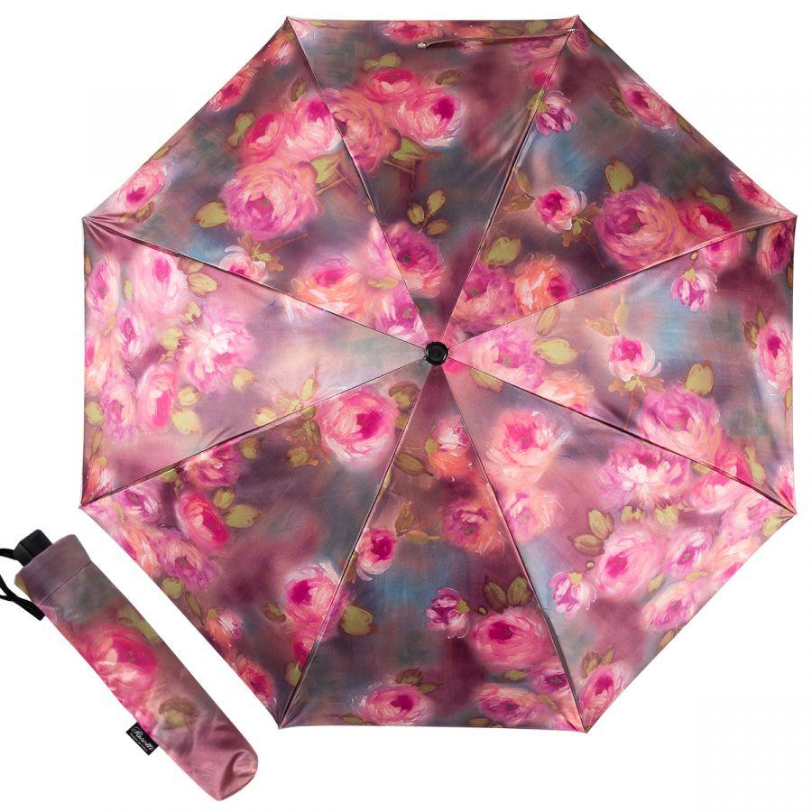 Зонт складной Pasotti Mini Vivo