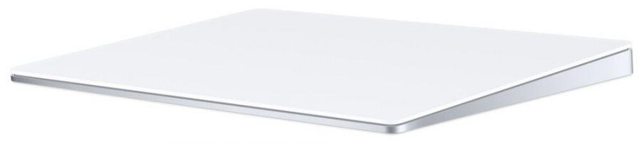 Трекпад Apple Magic Trackpad 2 (Silver)