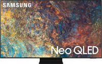 Телевизор Samsung QE43QN90AAU
