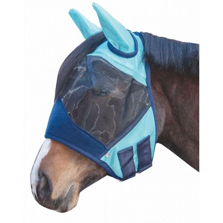 Защитная маска от насекомых.  С ушками. -Lissabon- HKM