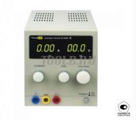 ПрофКиП Б5-66М Источник питания аналоговый фото