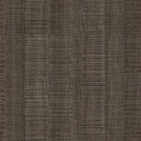 ALV0053 ALVIC LUXE, глянец дуб фраппе (Roble Frappe)