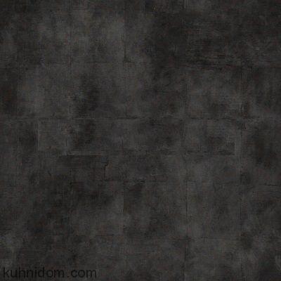 ALV0055 ALVIC LUXE, глянец графит куско (Cuzco Grafitt)