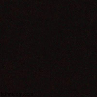 ALV0125 ALVIC LUXE, глянец черный металлик (Negro Perl Effect)