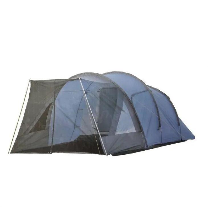 Палатка 5-ти местная LANYU LY-1938