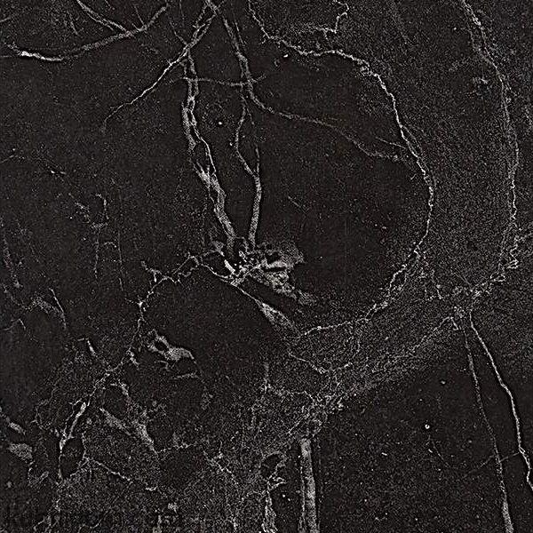 ALV3220.18 ALVIC SYNCRON, Черный мрамор (Oriental Black Silk Stone)