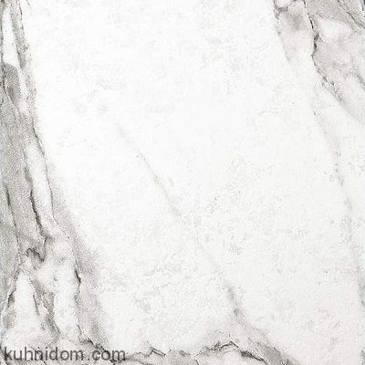 ALV3222.18 ALVIC SYNCRON, Мрамор Версилла (Marmol Versilla SS)