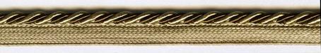 Кант декоративный PEGA 7,8 мм. Чехия разные цвета (843216900DA)