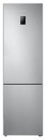 Холодильник Samsung RB37A5290SA/WT Серебристый