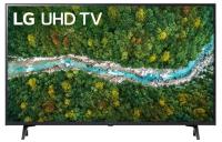 """Телевизор LG 43UP77506LA 43"""" (2021)"""