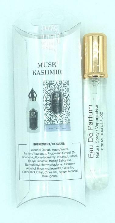 Attar Collection Musk Kashmir 20мл