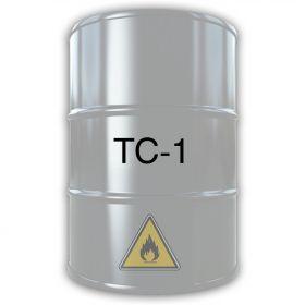 Керосин ТС-1, 1 л