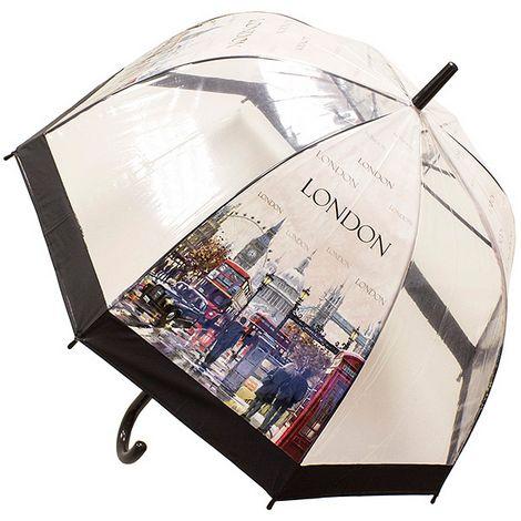 Зонт Лондон № 1
